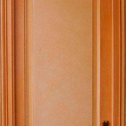 Yvon Léger peintre décorateur le Plessis Robinson